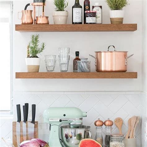 Kitchen STYLING ️ ( @crateandbarrel ) #interiordesign #