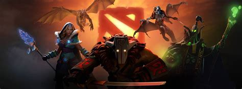 'DotA 2' latest news: Players now required to register