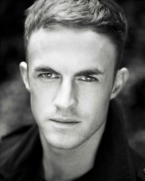 Kevin Mcguire: Actor, Extra and Model - London, UK - StarNow