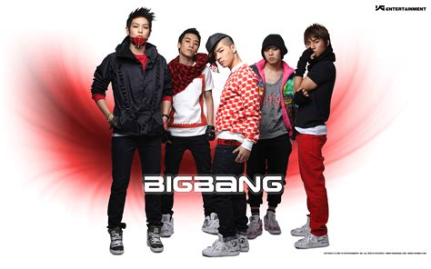 Bild - K-pop-big-bang-big