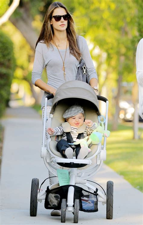 2012's Babies of the Year - Us Weekly