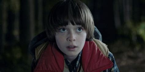 Stranger Things season 2 will have A LOT more Will Byers