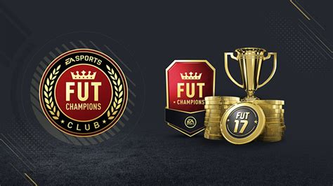 FIFA 18 Ultimate Team Champions for Beginners