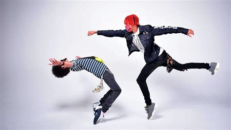 Ayo & Teo Discuss Who They Are Crushing On, Favorite