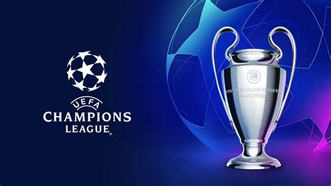 FIFA 19 - Champions League - Site officiel EA SPORTS