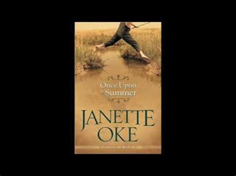 'Love Comes Softly' a frontier saga by Janette Oke on