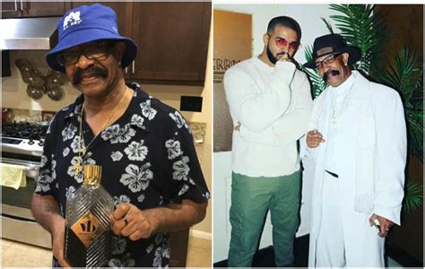 What you need to know about the family of Rap Icon Drake