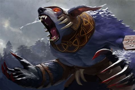 Dota 2 will require a phone number for ranked matches