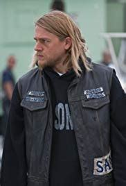 """""""Sons of Anarchy"""" So (TV Episode 2010) - IMDb"""