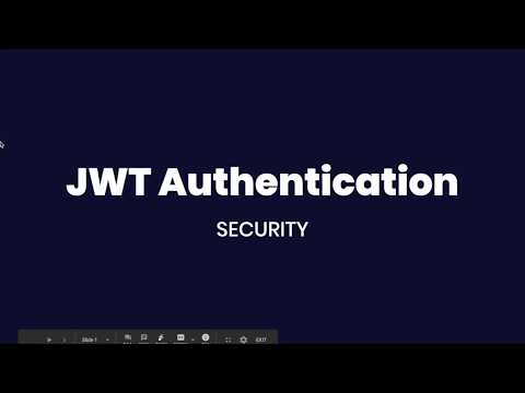 Secure Wordpress with X-Frame-Options & HTTPOnly Cookie