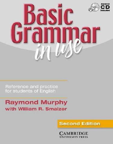 Free Audio Books Basic Grammar in Use | English Audio Book
