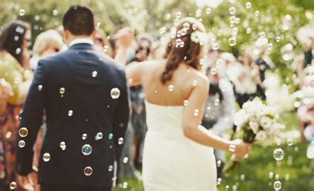 2016-2017 Best Wedding Songs MP3 Free Download for Wedding