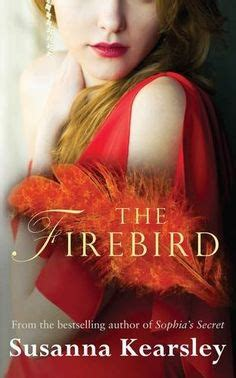 1000+ images about Book Covers I Love on Pinterest