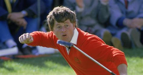 Who has won the most fourballs points for Europe at The