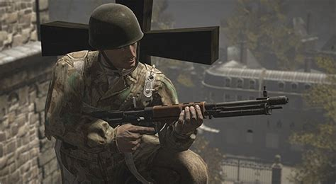 Heroes And Generals Hits 2
