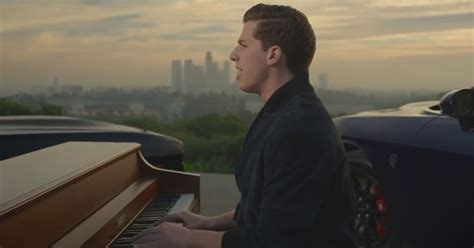 """Wiz Khalifa and Charlie Puth's """"See You Again"""" Surpasses 2"""