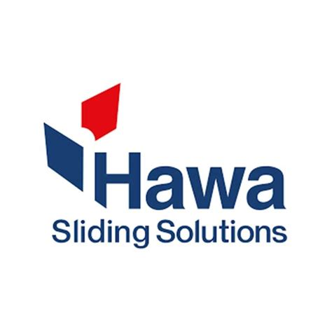 Hawa Sliding Solutions - Vetrina Vi Design