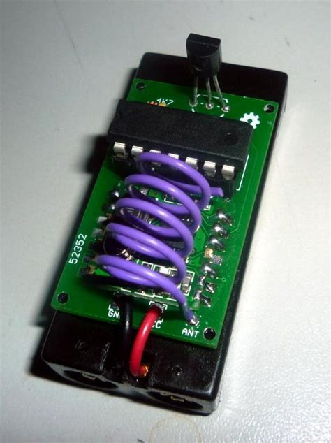 Project | SolderPad