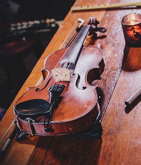 Irish Fiddle | Easy Online Lessons | Online Academy of