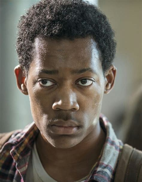 Noah (TV) | Wiki The Walking Dead | FANDOM powered by Wikia