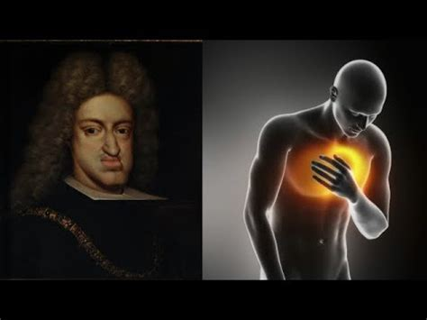 The Mysterious Autopsy of King Charles II of Spain - YouTube