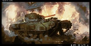 Cheux - Steel Division Wiki