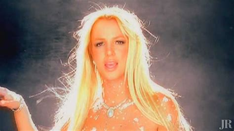 Britney Spears - Poison [Music Video] - YouTube