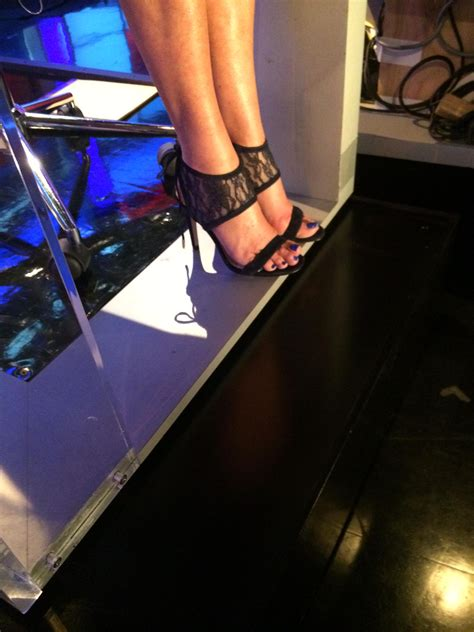 """Jeanine Pirro on Twitter: """"Shoes tonight are by"""