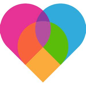 LOVOO - Chat & Dating App Mod | Android Apk Mods