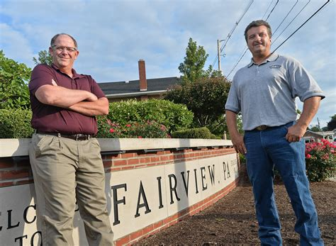 Fairview Township turns 20 this year - News - GoErie
