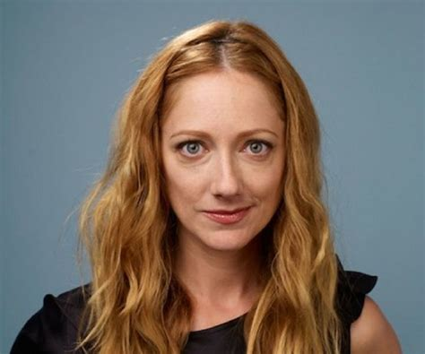 Judy Greer (Judith Therese Evans) Biography - Facts