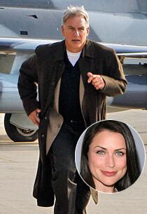Rena Sofer Keeps NCIS Secrets by Not Knowing What They Are