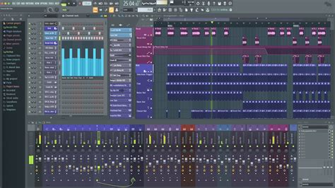 Best Recording Software for Your Home Studio - Produce