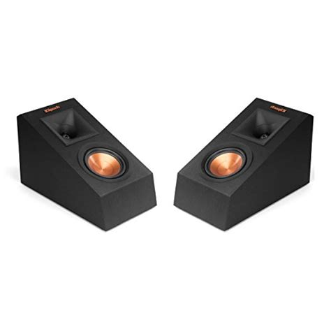 KLIPSCH Reference Premiere RP-140SA Dolby Atmos® enabled