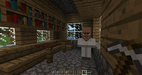 More features coming to Minecraft: Windows 10 Edition beta