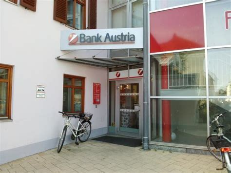 Bank Austria in 8020 Graz | HEROLD