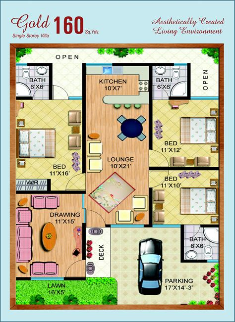 Our Projects -- Noman Builders