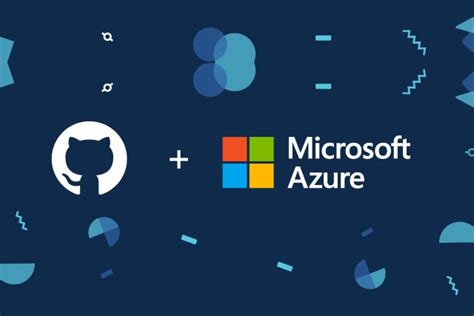 Azure Pipelines CI/CD service arrives in the GitHub