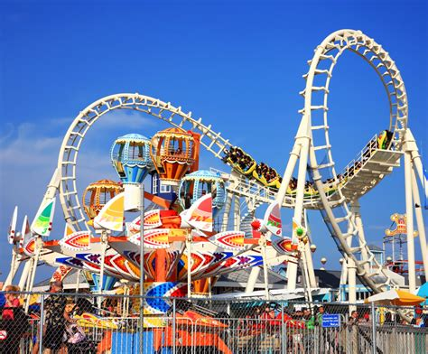 'Bitcoin Funfair' Will Take Digital Currency to Stockholm