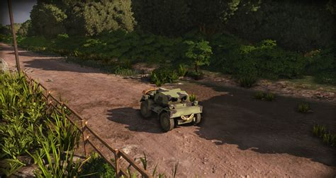 Dingo (Can) - Steel Division Wiki