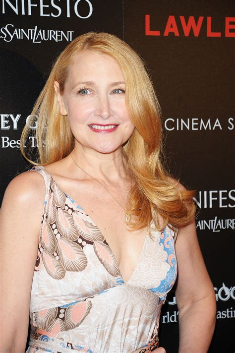 Pictures of Patricia Clarkson - Pictures Of Celebrities