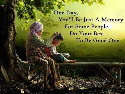 Do Your Best To Be A Good One Pictures, Photos, and Images