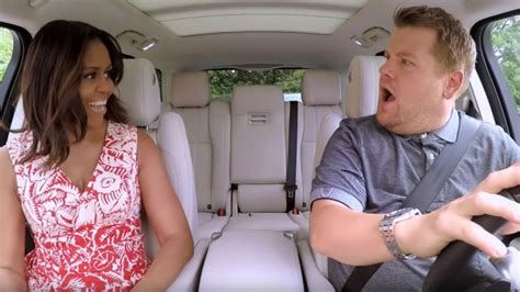 "Apple kauft TV-Show ""Carpool Karaoke"" › Macerkopf"