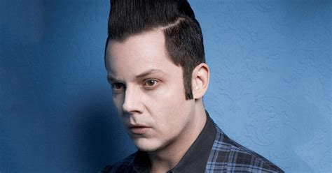 See Jack White's Candid Pictures of Creepy Clowns, Mick