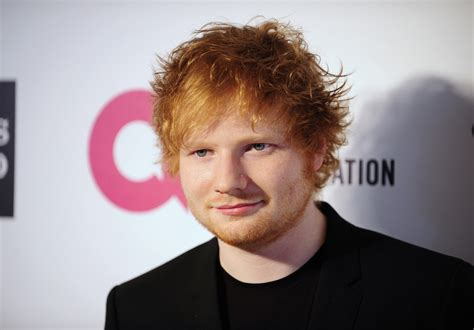 Who is Ed Sheeran's real Galway Girl? Niamh Dunne revealed