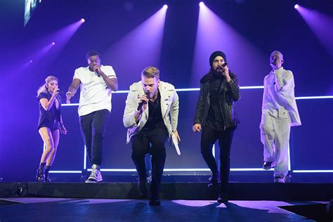 What Are the Zodiac Signs of the Pentatonix Members?