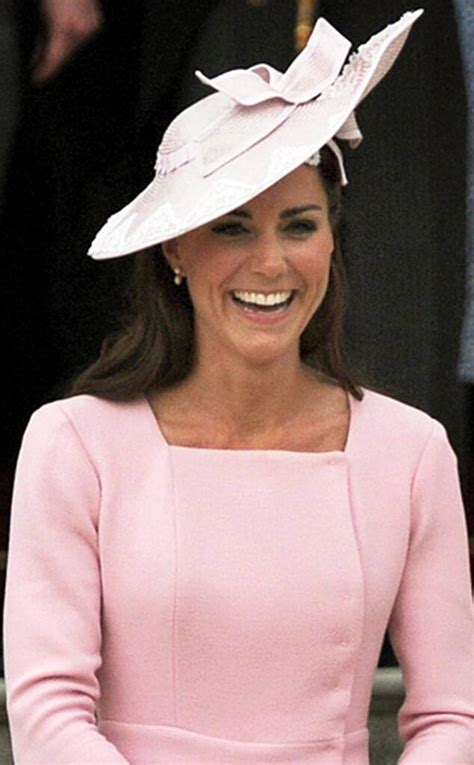 My Fair Lady from Kate Middleton's Hats & Fascinators   E