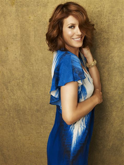 Photo de Kate Walsh - Private Practice : Photo Kate Walsh