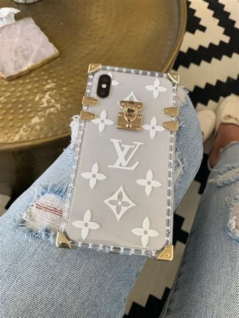 Products – FICKLE MONSTER in 2020 | Luxury iphone cases