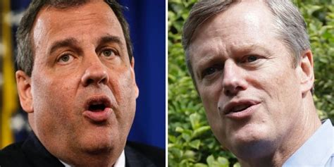 Christie officials gave millions in public funds to VC